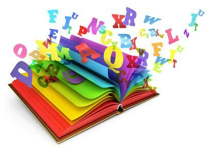 8 EVALUATING THE BOOK AS A WHOLE: THE BOOK REVIEW